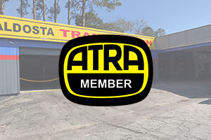 Affordable Transmission Repair Services In Valdosta Ga